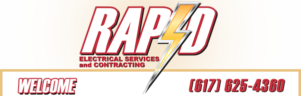 Rapid Electrical Services and Contracting